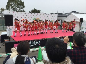 PIC_0426_R